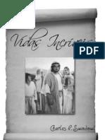35103213-Livros-Evangelicos-Vidas-Incriveis-Charles-Swindoll.pdf