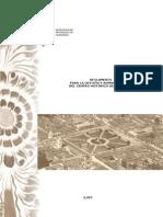 construcciones i Reglamento CH - Publicación Oficial-01