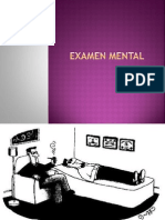 1-examenmental-101207154634-phpapp02