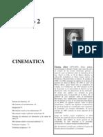 ciematica infoRMcion