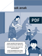 3. Hak Anak