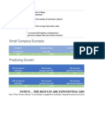 Jay Abraham_s 3 Ways to Grow a Business Calculator