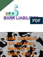 BANK LIABILITIES.pptx