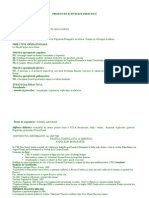 Proiectdeactivitatedidactic Vi(2)