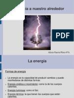 La_energía_ a_ nuestro_ alrededor