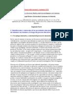 Angel Riviere_Desarrollo Normal y Autismo 2