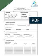 FORMULARIO Nº 2A PROFESIONALES_Formulario_Aten-Prestac-Lugar atenc.pdf