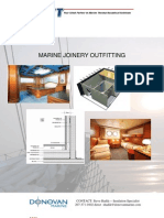 marine-joinery-outfitting.pdf
