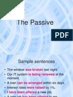 1035The Passive1