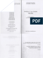 134943821-96837344-Emilia-y-La-Dama-Negra-pdf