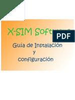 XSIM-tuto