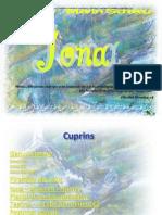 Iona (1)