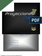 HECA-PROYECCIONES.pdf
