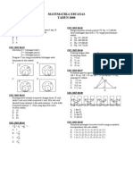 SMP - Matematika 2000-Www.examsworld.us