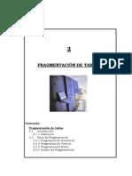 FRACMENTACION DE TABLAS.pdf
