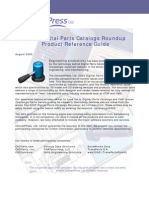 DigitalPartsCatalogs_2005