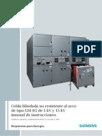 GM-SG_IM_SP_LR_Manual de instrucciones SWGRMT.pdf