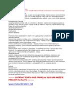 Oboljenja-ženskih-polnih-organa-i-dojke-seminarski