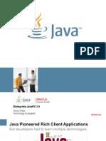 javafx-1641810