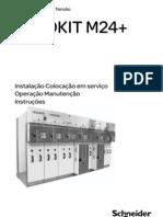 AMTNoT090-06.pdf