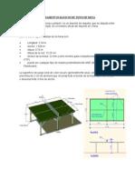 Fundamentos Basicos de Tenis de Mesa2