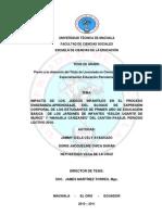 educacion.desbloqueado (1).pdf