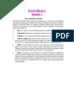 Excel Básico_los4modulos