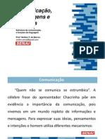 Comunicacao - Tecnico em Mecanica.pdf