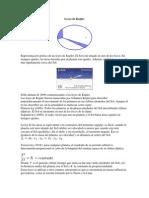 TRABAJO DE MECAMICA.docx
