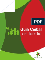 Guia_completa.pdf