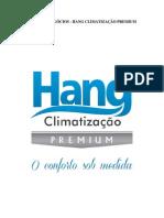 Plano Hang Premium