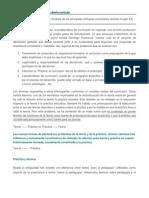 Enfoques teóricos del currículum.docx