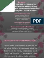 SISTEMATIZACIÓN GR. 2  PRSENTACIÓN 13.04.12 [Autoguardado].pptx
