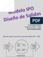Modelo IPO.pdf