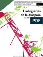 Avtar Brah Cartografias de La Diaspora Identidades en Cuestion Copy
