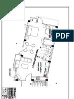 Unit 1 - Cottage a-furniture Ground Floor
