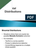 binomial distributions student ccbcmd edu