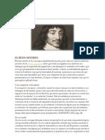 Descartes BC
