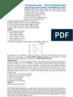 3 Anpad Rl Rq 2005 a 2007 Resolvidos