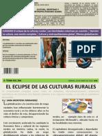 Periodico Cultura