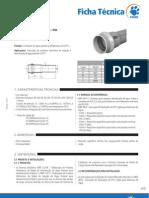 linha_47.pdf