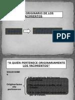 Alas Peruanas - Derecho Minero_02