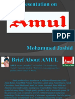 presentation2-120424115952-phpapp01
