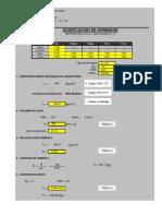 39719557-Dosificacion-Metodo-ACI-211-1
