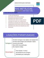 Ligações Parafusadas.pdf