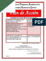 PLAN DE ACCIÓN CGR 21 MAYO2013