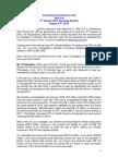 2Q12 Conference Call Transcription
