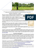 Priere jumaa 24 mai 2013.pdf