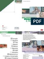 Catálogo 3M