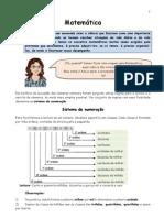 Apostila de Matematica PRONATEC 01.03